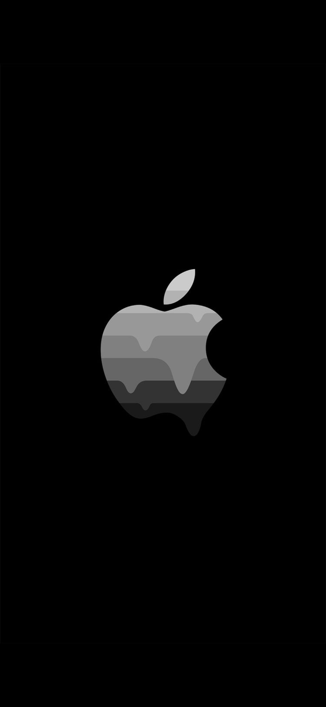 Pin by privaterayan on Sick wallpapers Apple wallpaper