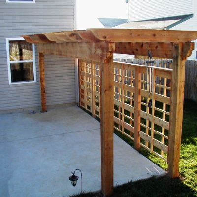 Photo of 16 Absolutely Genius Small Deck Ideas You'll Love – 2019 – Deck ideas
