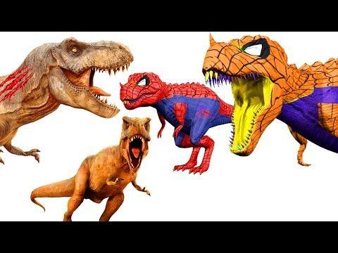 Dinosaurs Cartoons For Children Dinosaurs Fighting Dinosaurs For Kids Dinosaurs Movies For Children - (More info on: http://LIFEWAYSVILLAGE.COM/movie/dinosaurs-cartoons-for-children-dinosaurs-fighting-dinosaurs-for-kids-dinosaurs-movies-for-children/)