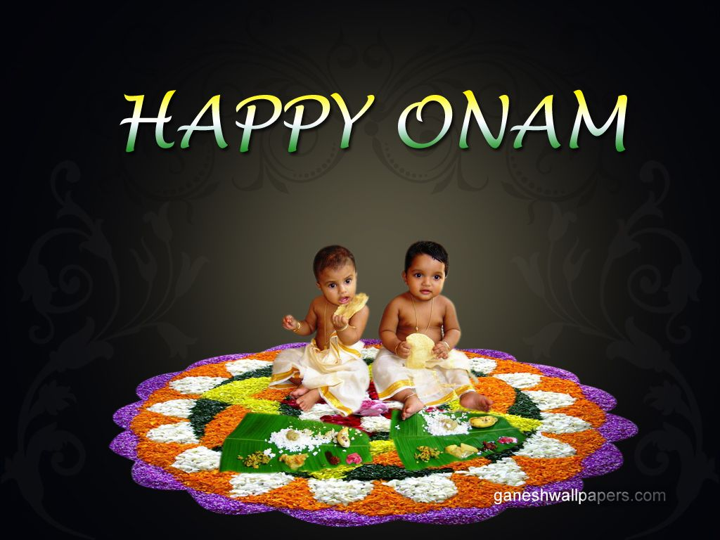 May this onam bring in u the brightest and choicest happiness and wishing you a very happy onam 2012 m4hsunfo Gallery