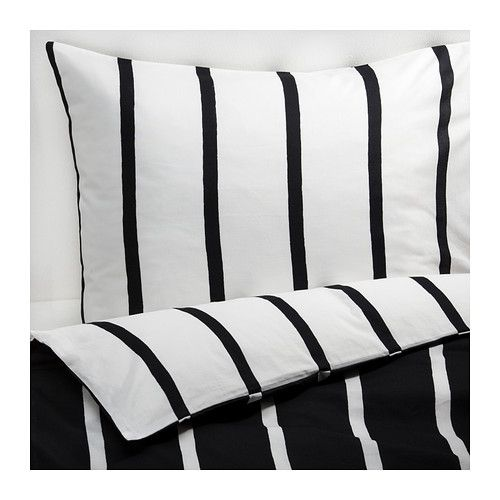 Products Ikea Duvet Cover Ikea Bed Duvet Covers