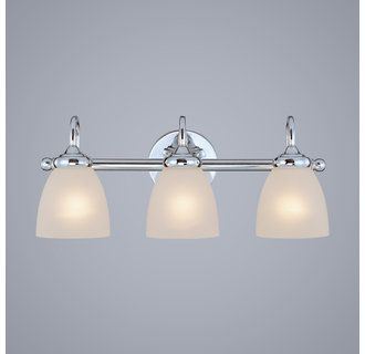 spencer lighting collection techieblogie info