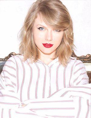 Taylor Swift Hair Color Formula Taylor Swift Hair Color Taylor Swift Hair Hair Color Formulas