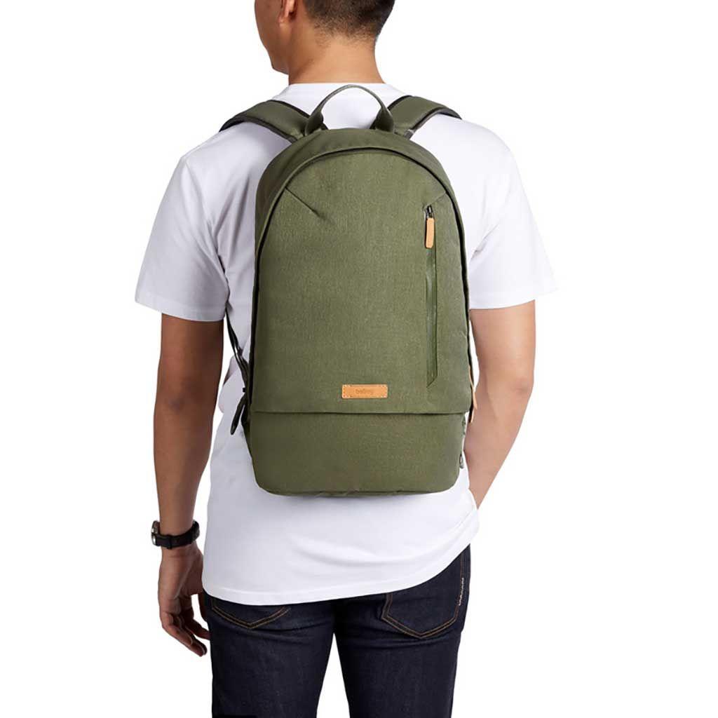 5527925399 Buy Bellroy Campus Backpack