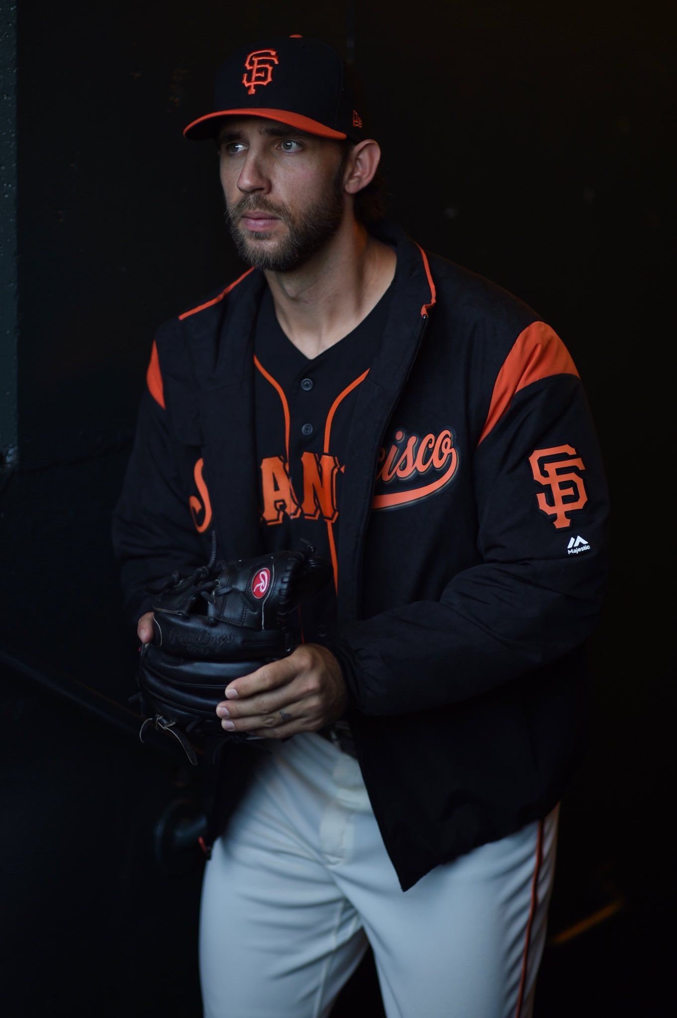 Madbum San Francisco Giants Baseball Giants Baseball Sf Giants