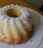 Sahne - Kuchen von hexe163 | Chefkoch #japanischerkäsekuchen