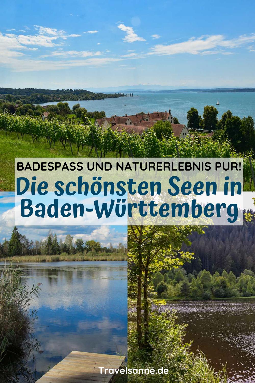Seen In Baden Wurttemberg Unsere Tipps Fur Die Schonsten Badeseen Karseen Und Moorseen Familien Reiseblog Travelsanne In 2020 Seen In Baden Wurttemberg Seen Deutschland Schwarzwald Urlaub