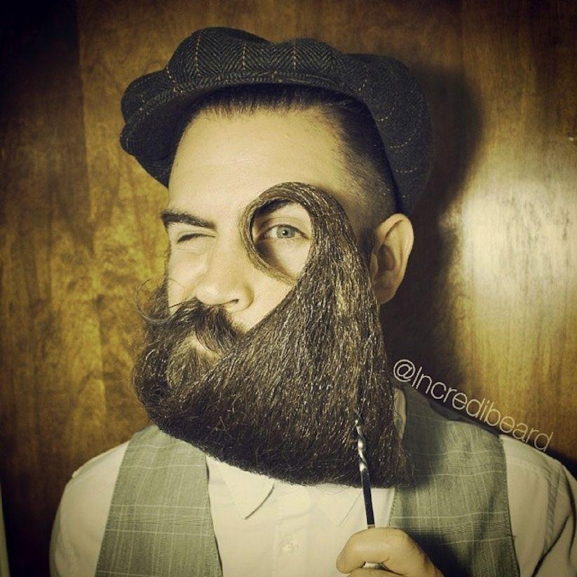 Epic_Beard_Sculptures_by_Mr_Incredibeard_from_San_Francisco_2014_15