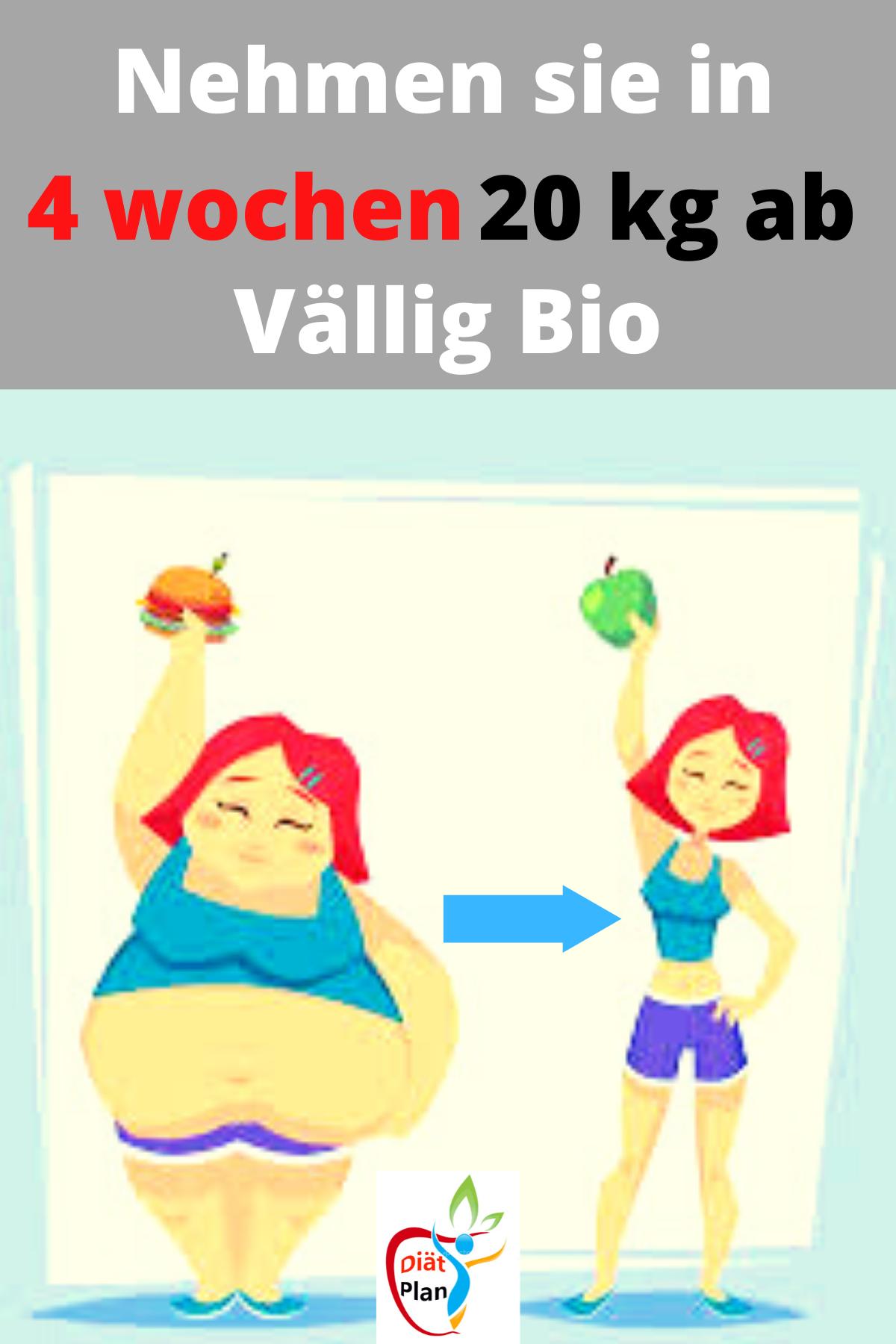 Wie man beim Essen Gewicht verliert