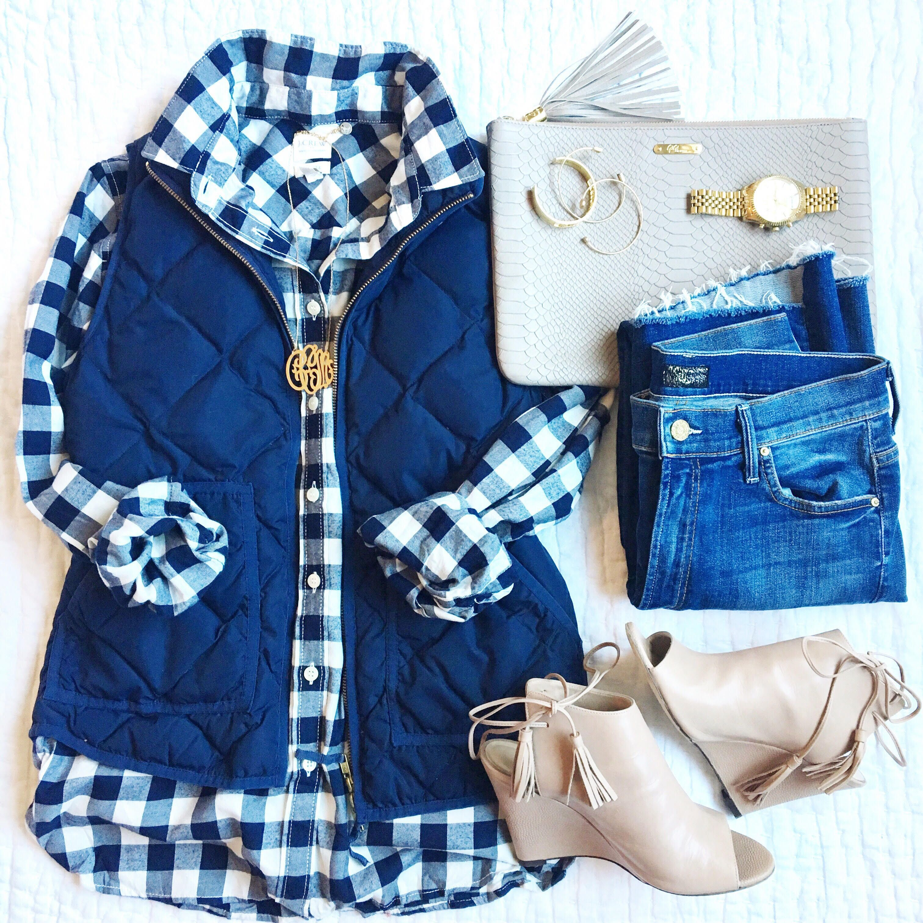 Casual flannel outfits   Days of Fall Layers  my style  Pinterest  Fall Fashion and Style