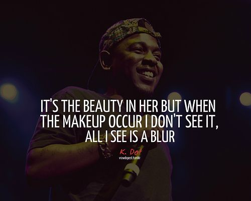 Pin by Kevin Suazo on quotes   Rap quotes, Inspirational ...