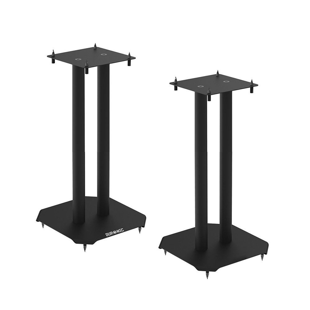 Inspirational Pedestal Speaker Stands