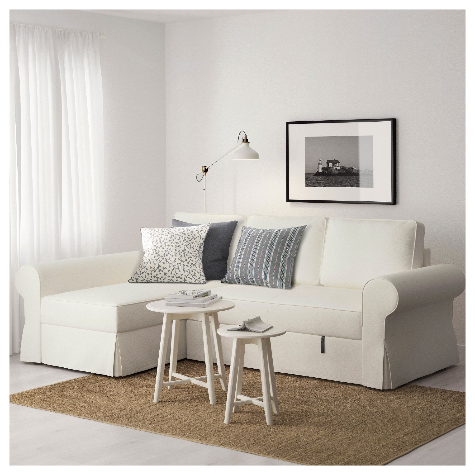 armchairs chair gb clean cm products beds easy since grey sofas bed ikea it keep en removable to the flottebo sofa is dark spr cover lysed
