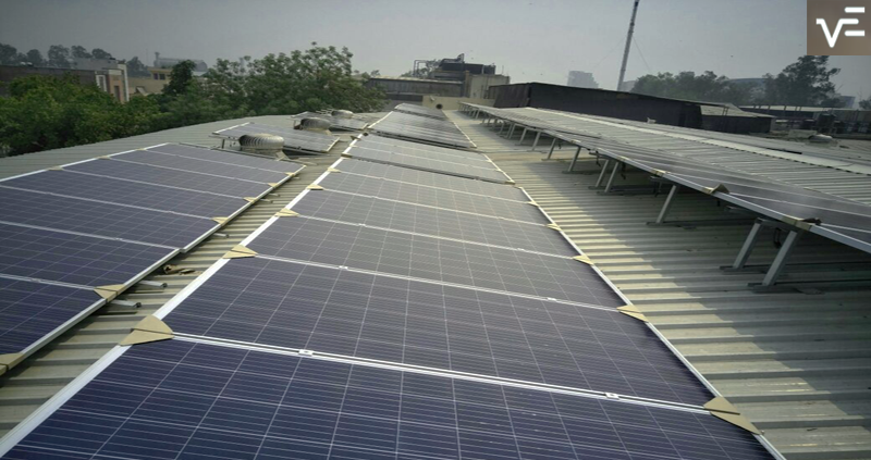 Tata Power Solar Used Solar Panels Solar Panels For Home Best Solar Panels
