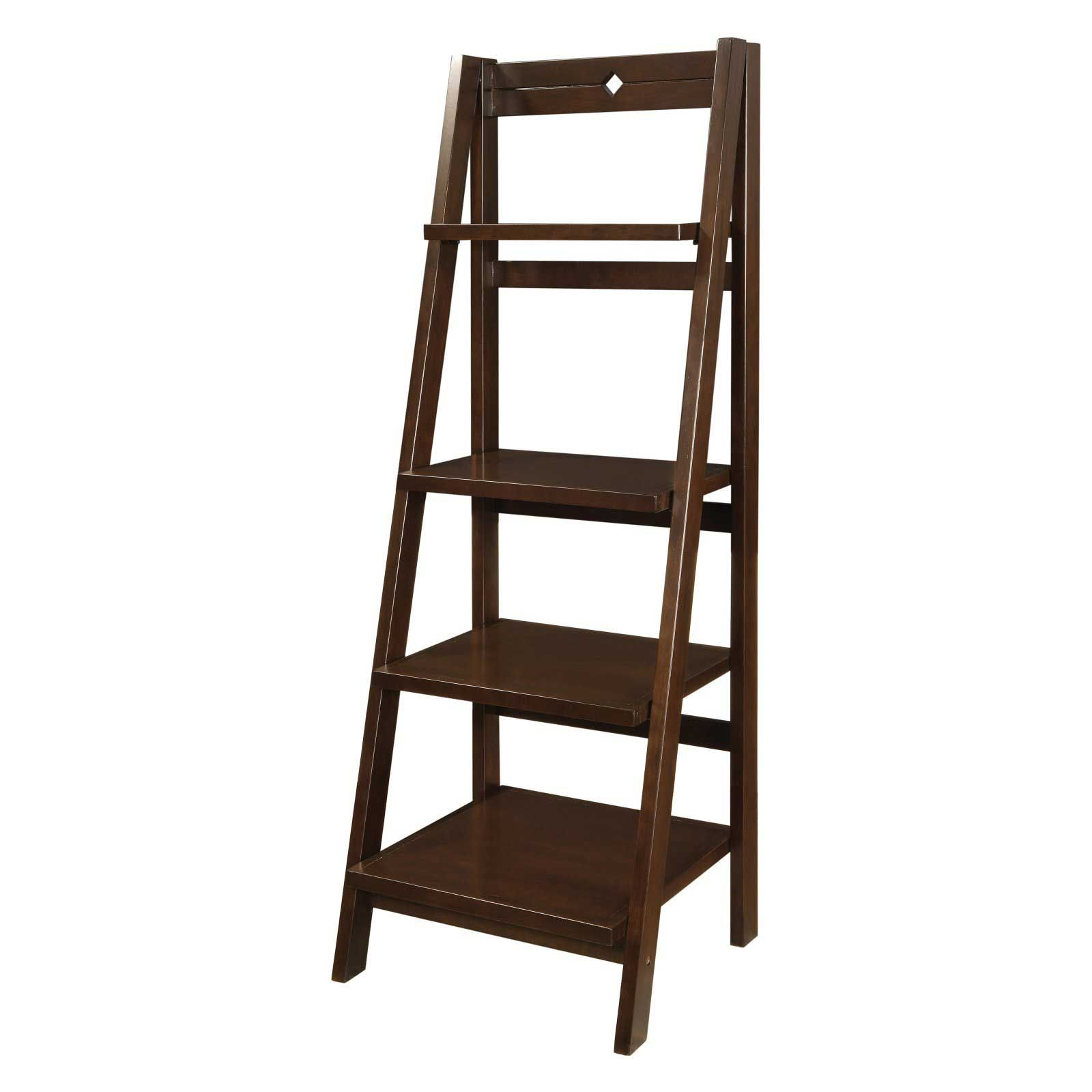 bookcase office bookcases n desks shelf furniture front hon side mahogany series view
