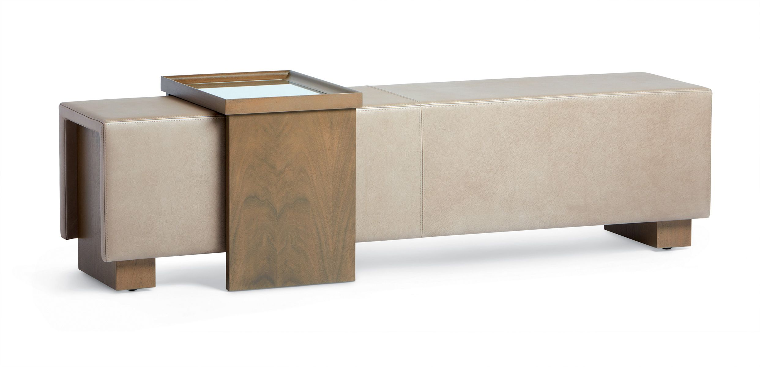 Incredible Weekend Bench Troscan Design Furnishings Our Furniture Gamerscity Chair Design For Home Gamerscityorg