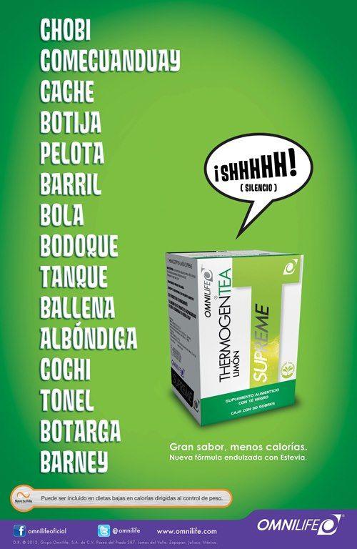 remedio casero para eliminar grasa del cuerpo