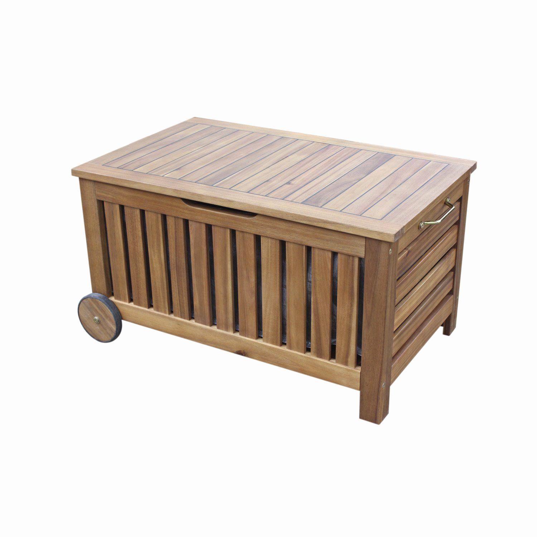 Banc De Jardin Leroy Merlin Banc De Jardin Leroy Merlin Banc 2 Places De Jardin En Bois Porto Brun Banc 2 Pla Outdoor Furniture Outdoor Storage Box Furniture