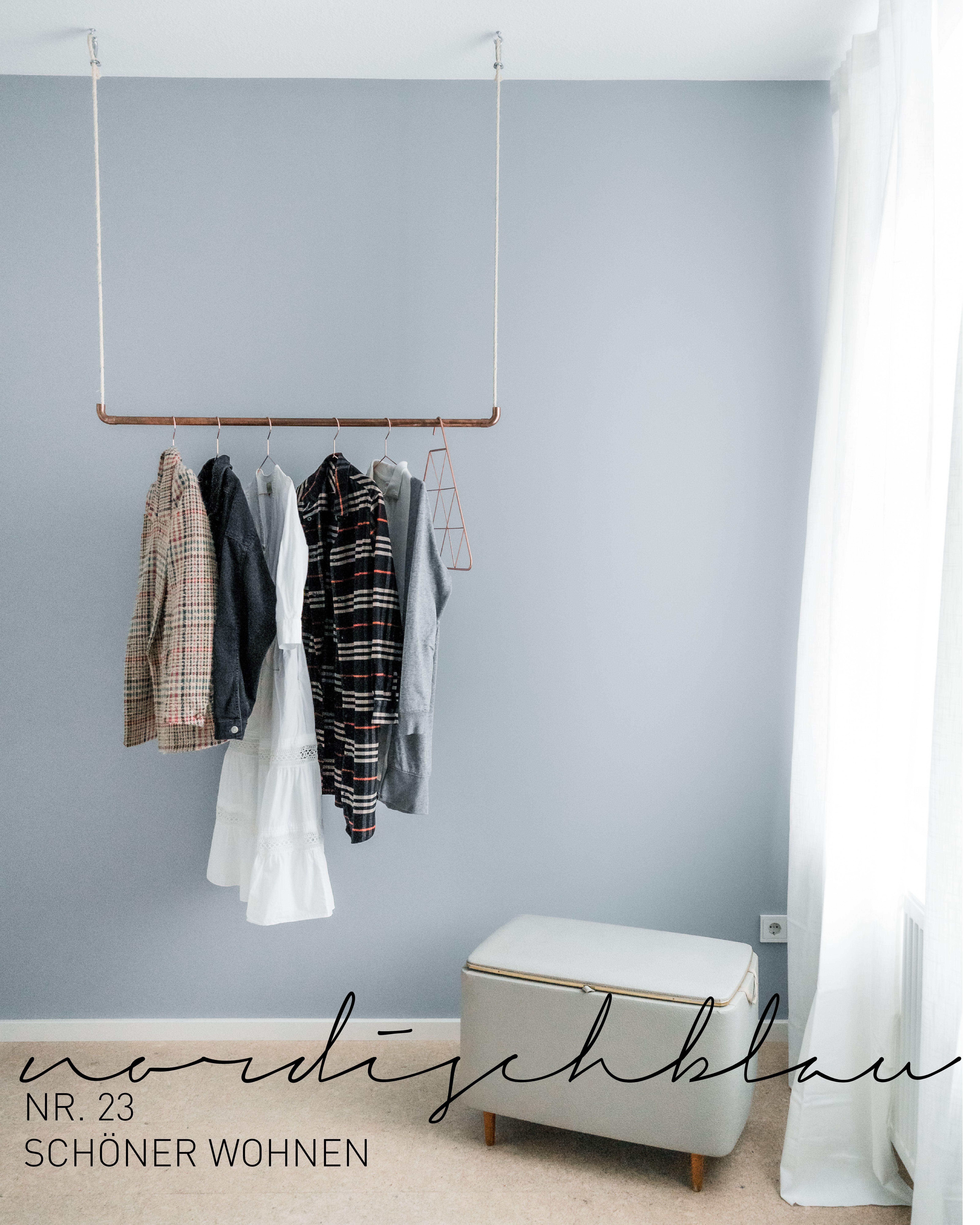 Schlafzimmer Gestalten Schoner Wohnen Farbe Schlafzimmer Gestalten Schoner Wohnen Farbe Schoner Wohnen Wandfarbe