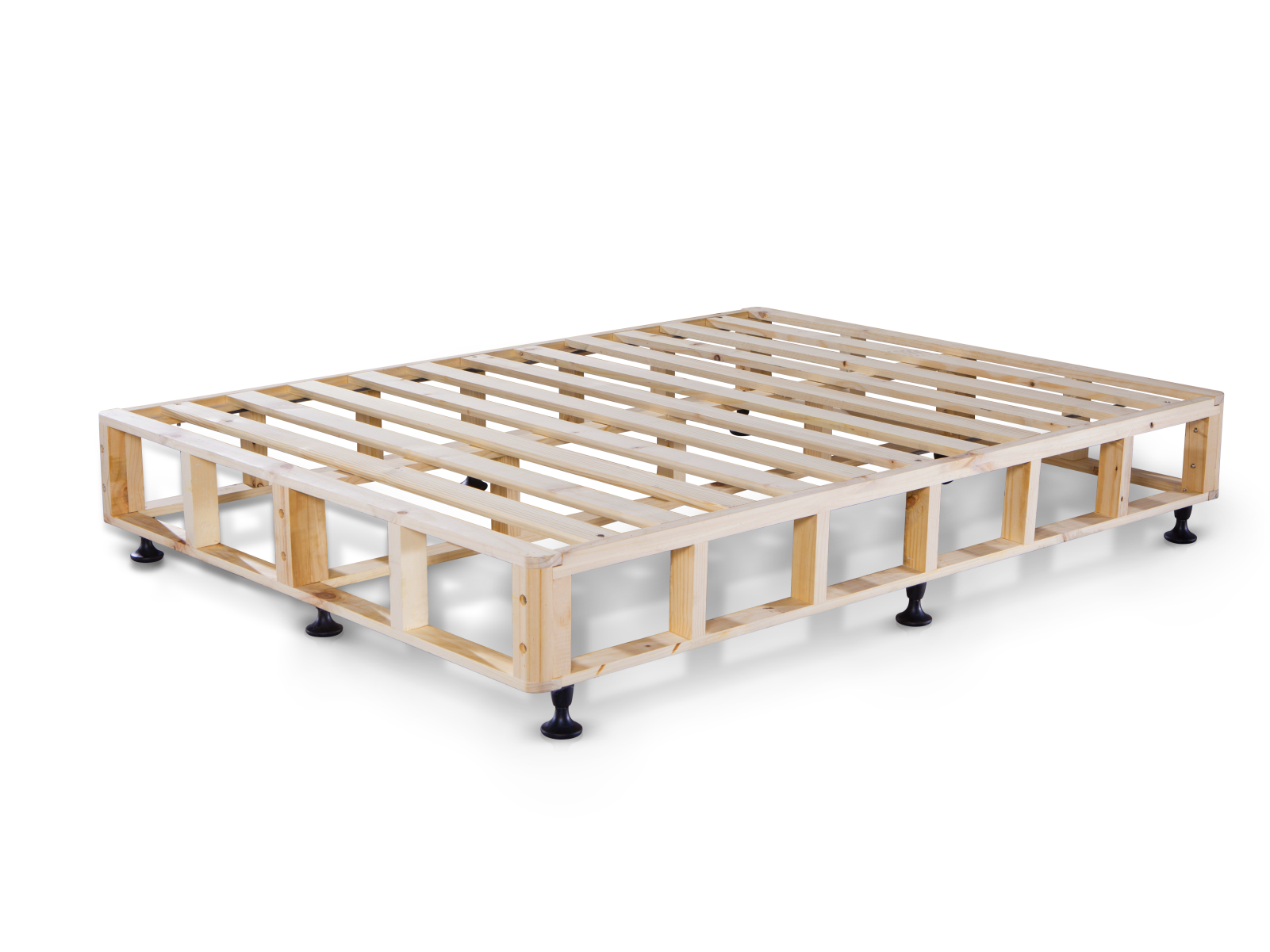 Try To Get More Space With The Queen Size Bed Base King Single Bed Bed Base Single Bed Base