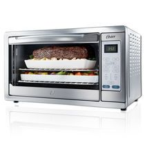 Oster designed for life extra large convection toaster oven at oster designed for life extra large convection toaster oven at oster publicscrutiny Choice Image
