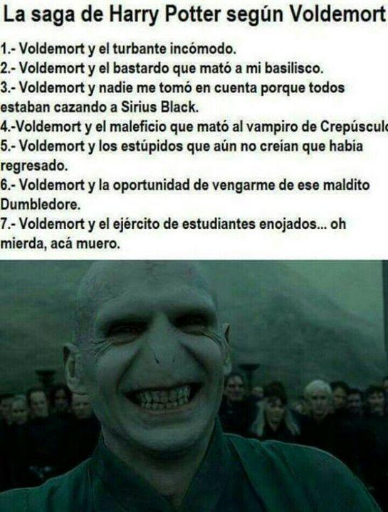 Casas de Hogwarts – La saga de Harry Potter según…