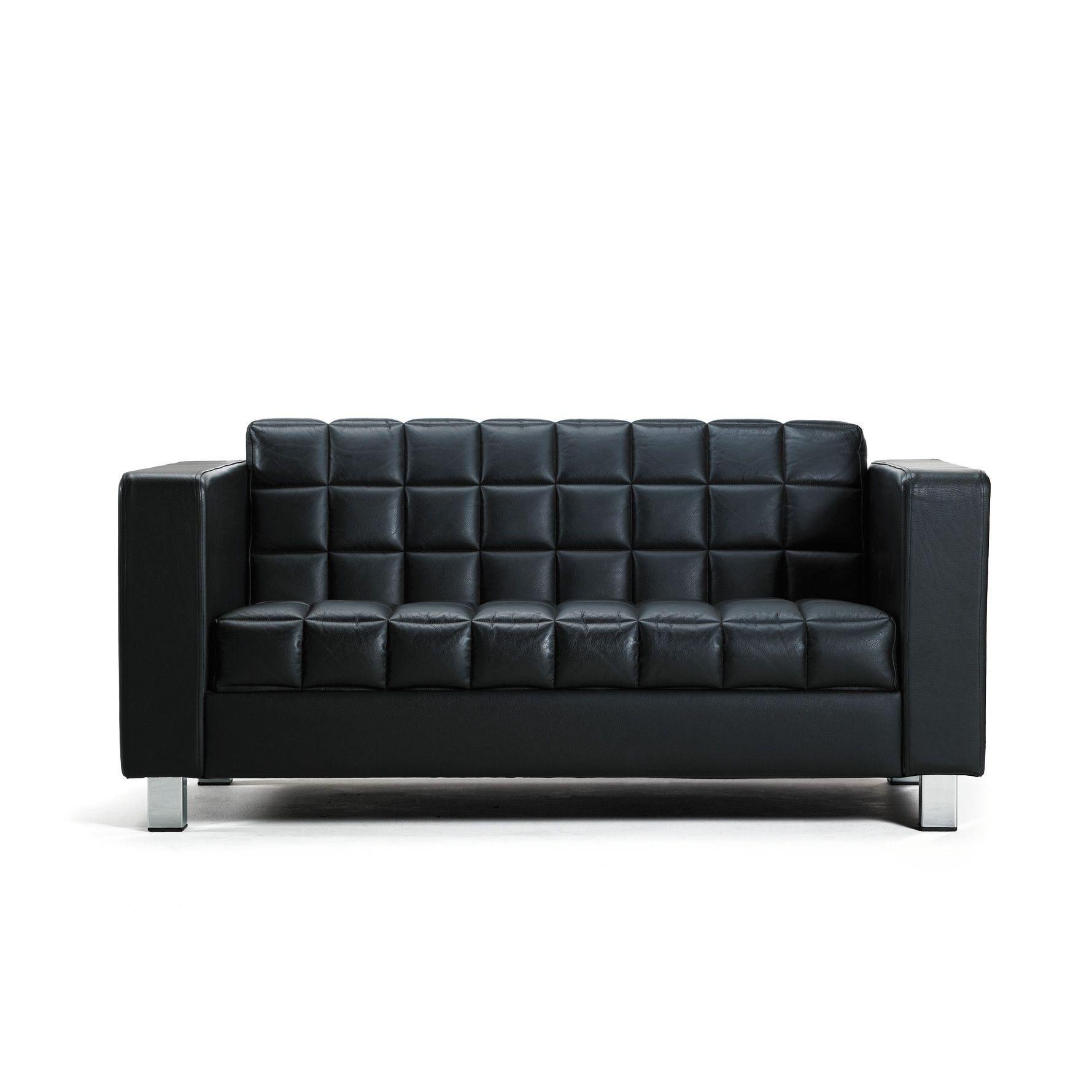 Fusion 10 Paint Pot 2 Seater Sofa Sofa Buy Sofa Online 2