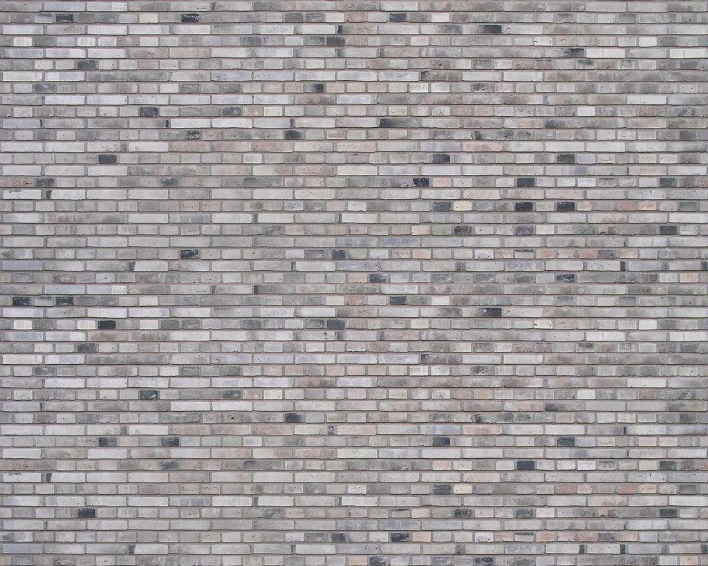 free seamless brick texture frederiksberg gymnasium, seier ...