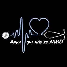 medicina amor - Pesquisa Google   Amor (Love)   Pinterest 1ae6b7cd82