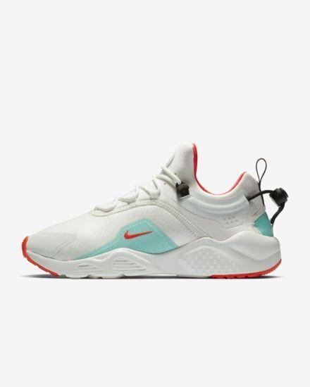 size 40 27dc5 15940 Nike Air Huarache City Move Women s Shoe