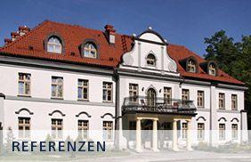 Immobilien in Wiesbaden und Umgebung | von-poll.de