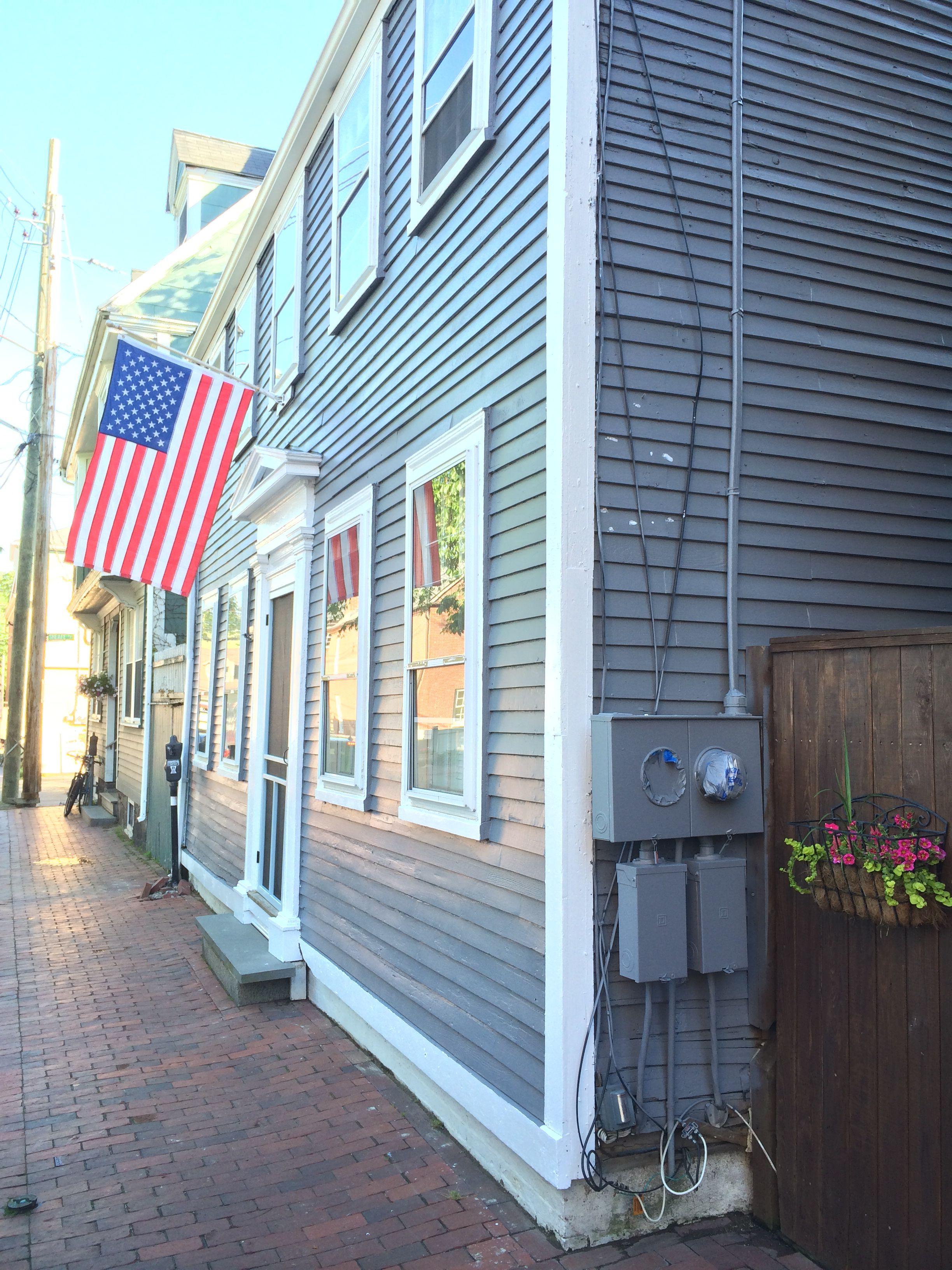 benjamin moore steel wool paint colors on benjamin moore paint exterior colors id=94832