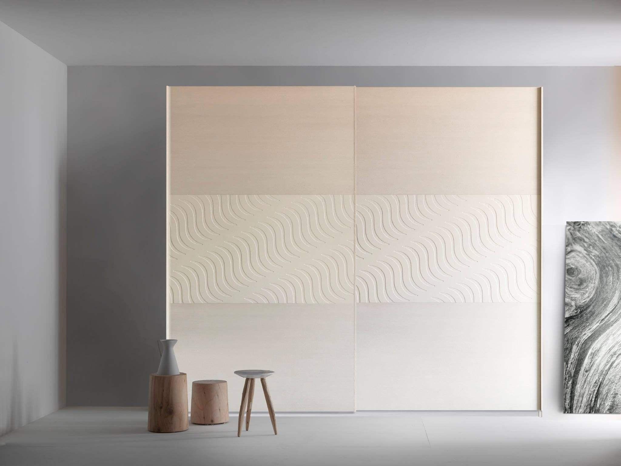 Mazzali Mobili ~ Mazzali kyoto wardrobe dressing room and room