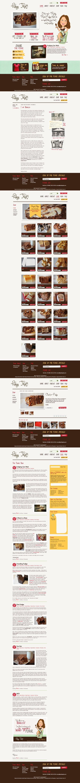 web design layout Web development design, Web design