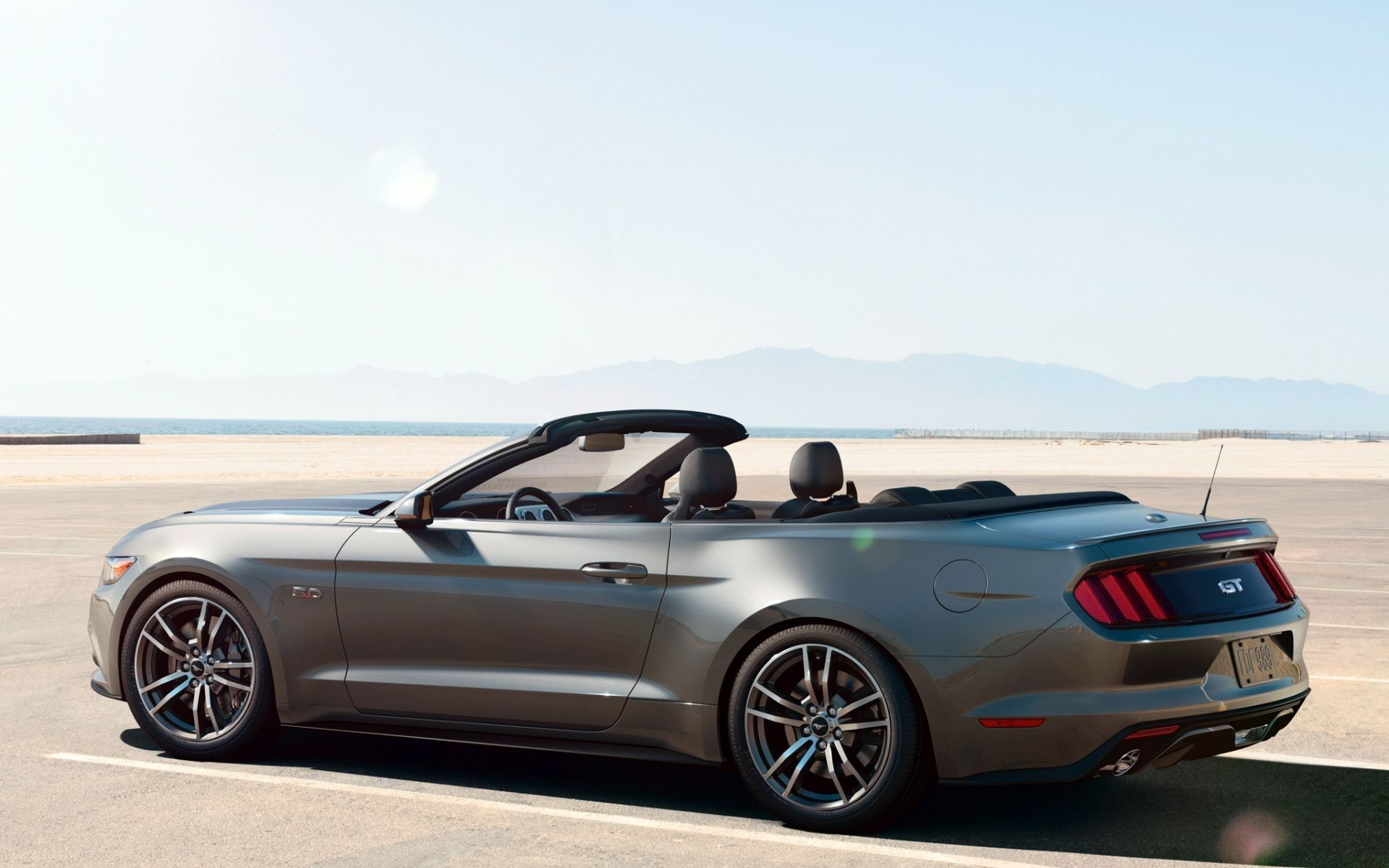 X Px Quality Cool Ford Mustang Gt Image By Doc Sinclair For Pocketfullofgrace Com