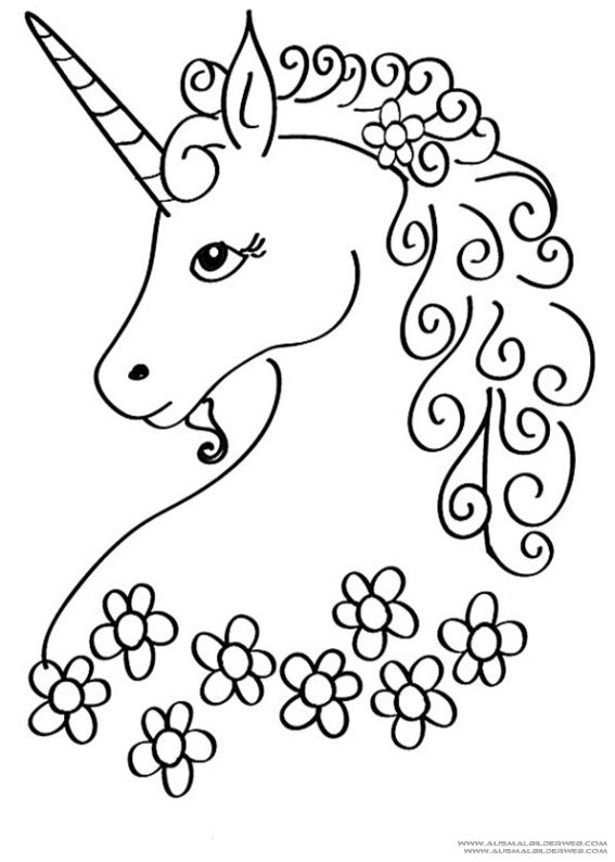 Pin By Judee Berry On Chalkboard Coloring Pages Chalk Art Chalkboard
