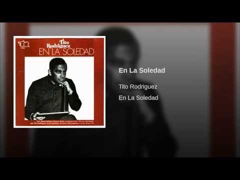 """""""En La Soledad""""  - TR"""