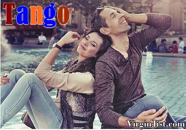 Tango.com dating site
