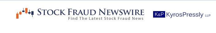 securities-fraud-lawsuits