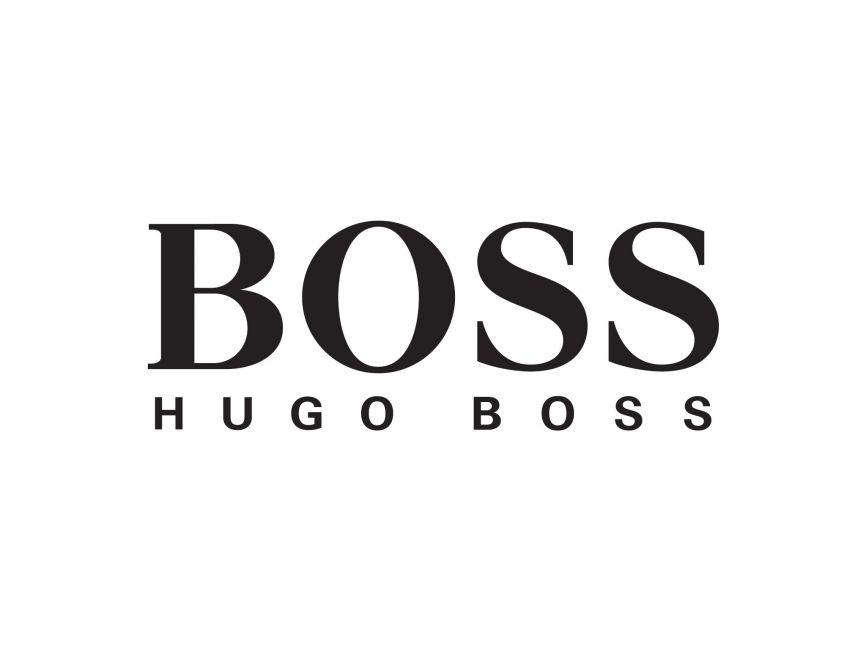 hugo boss portal