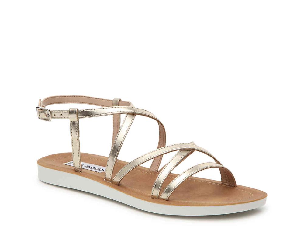 Steve Madden Powel Sandal Women's Shoes
