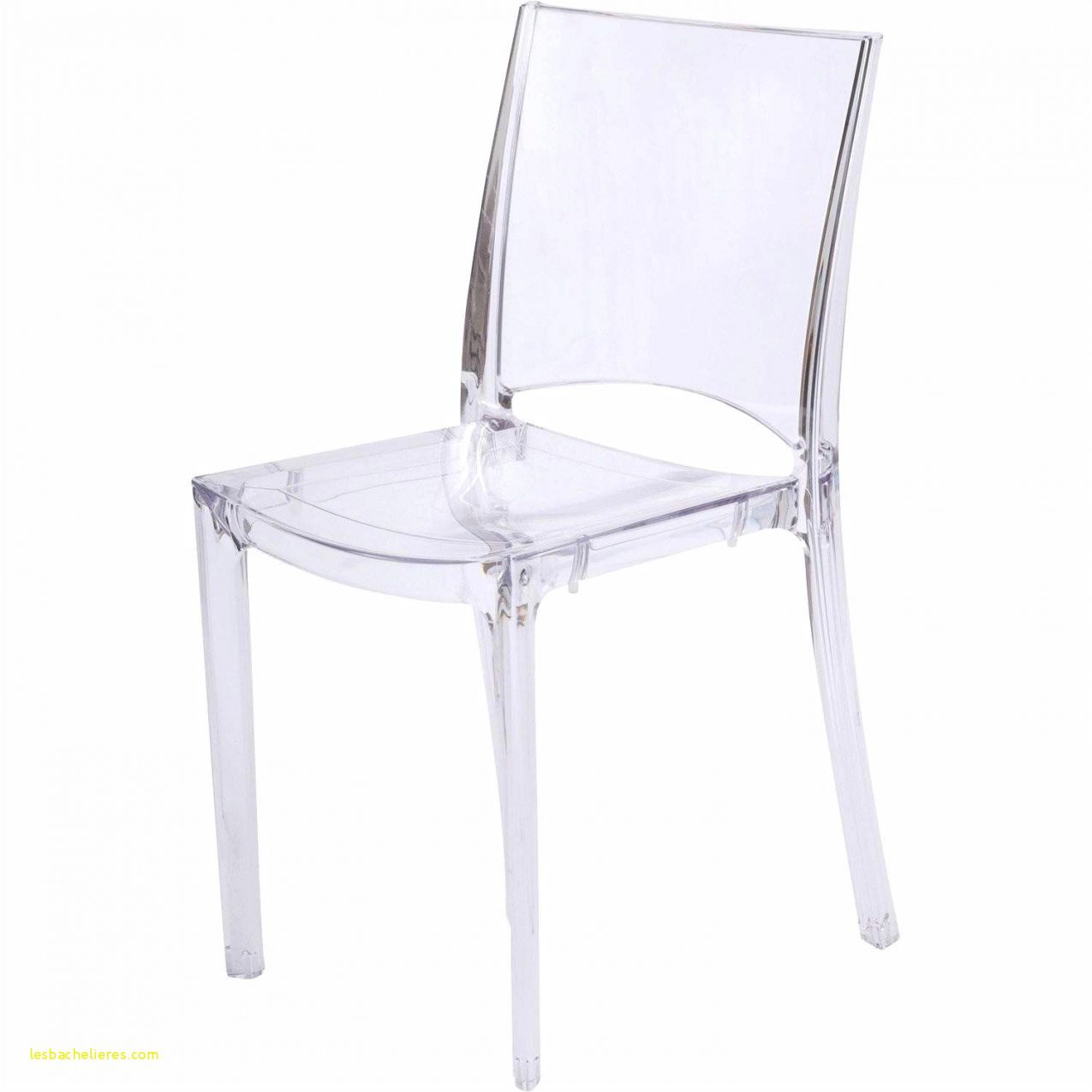 Stein Chaise Transparent Ikea Chaise Transparente Chaise Empilable Ikea