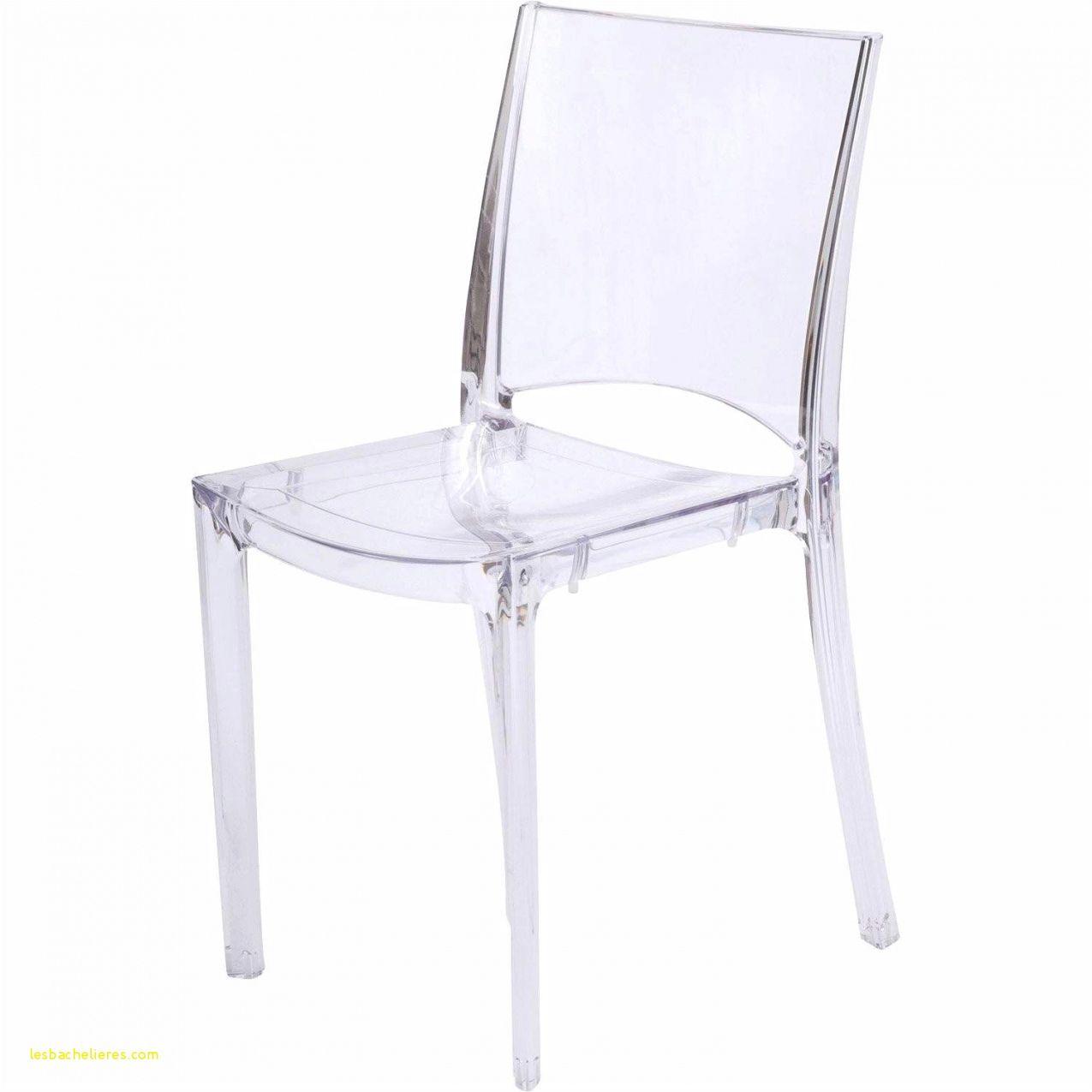 55 Tableau Ardoise Cuisine Ikea 2017 Chair Kitchen Design