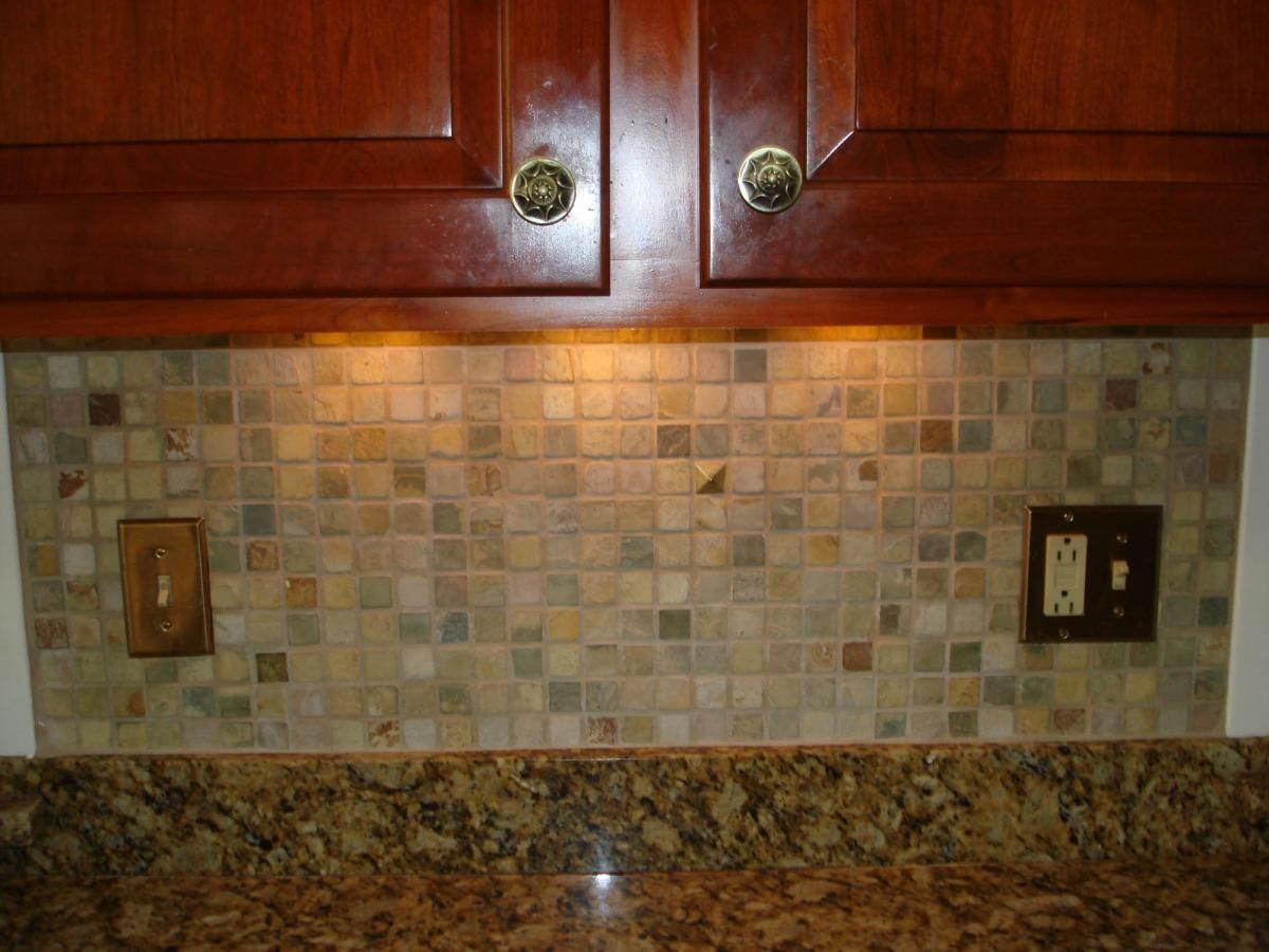 Backsplash Tile Home Depot Home Design Ideas Fliesen