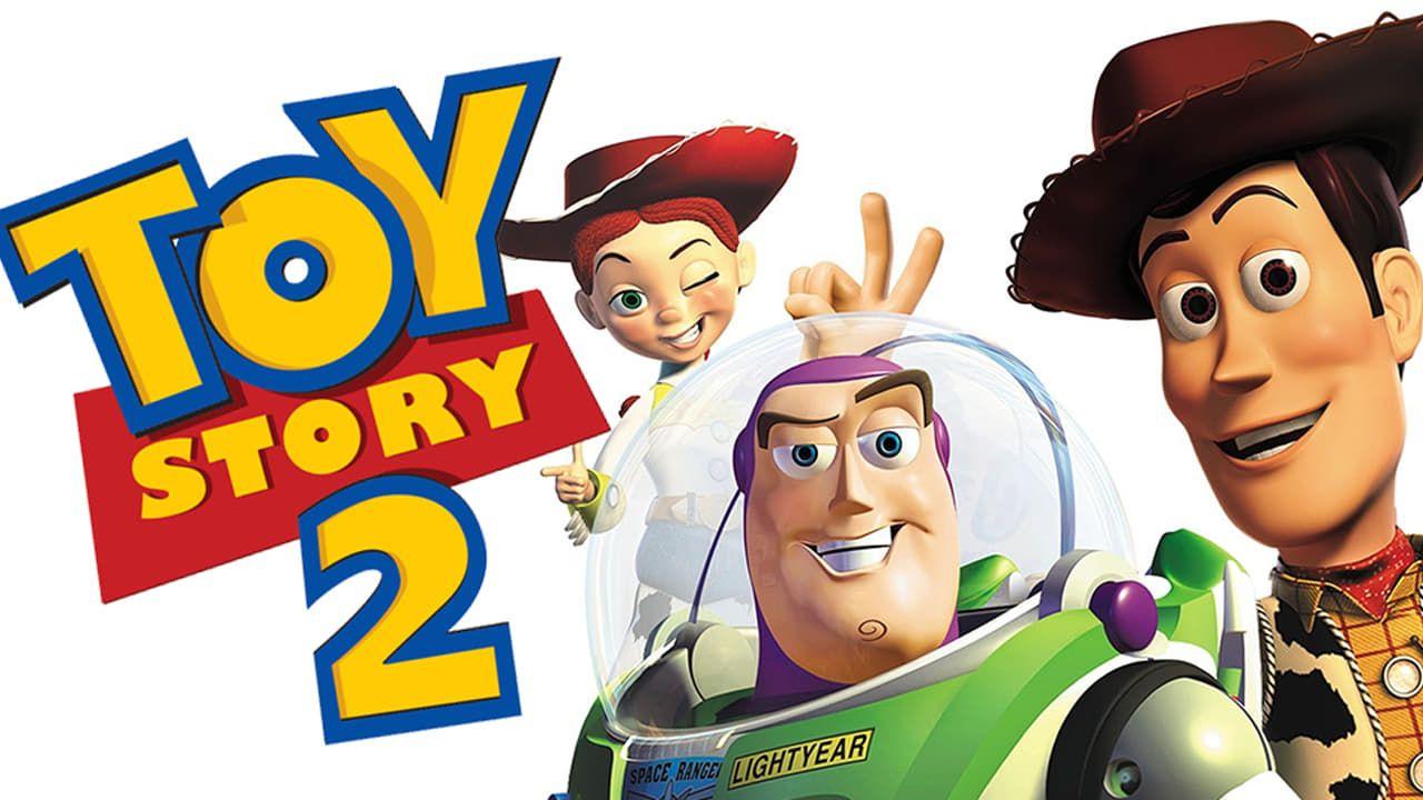 Toy Story 2 1999 Ganzer Film Stream Deutsch Komplett Online Toy Story 2 1999complete Film Deutsch Toy Story Toy Story Full Movies Online Free Hd Movies Online