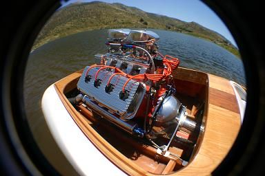 Drag Boat City  com - Boats for Sale | Old Wood Still Floats My Boat