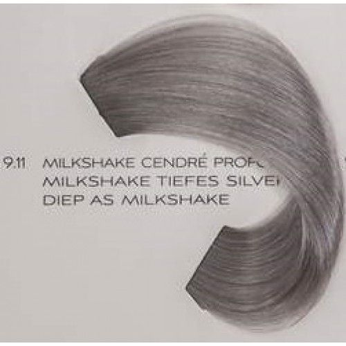 dialight 9.11 - Google zoeken | Hair styles | Pinterest | Google ...