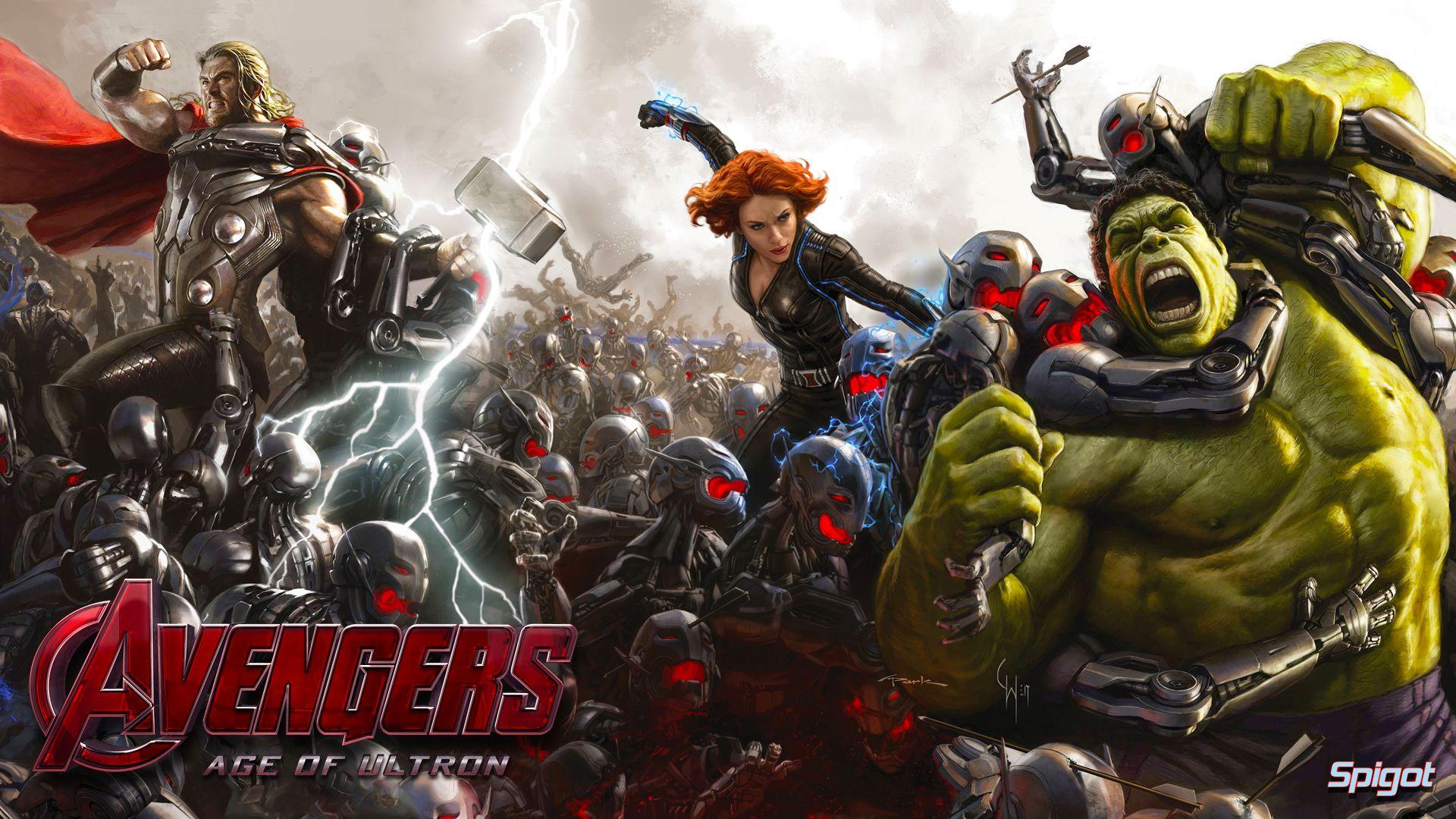 Avengers Age Of Ultron Age Of Ultron Avengers Age Avengers