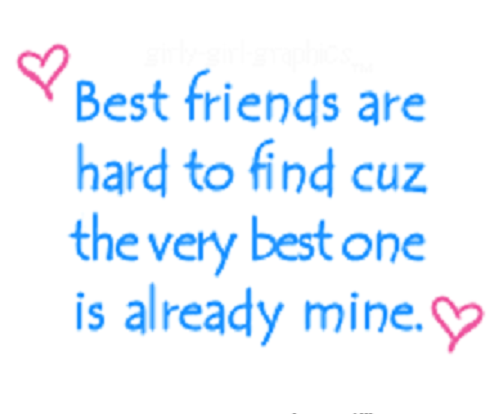 Pin by Sofia Girl on Best Friends Quotes | Best friend ...
