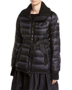 Up to 40% Off Select Moncler Women's and Kid's Items @ Neiman Marcus https:
